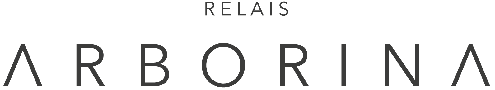Arborina Relais