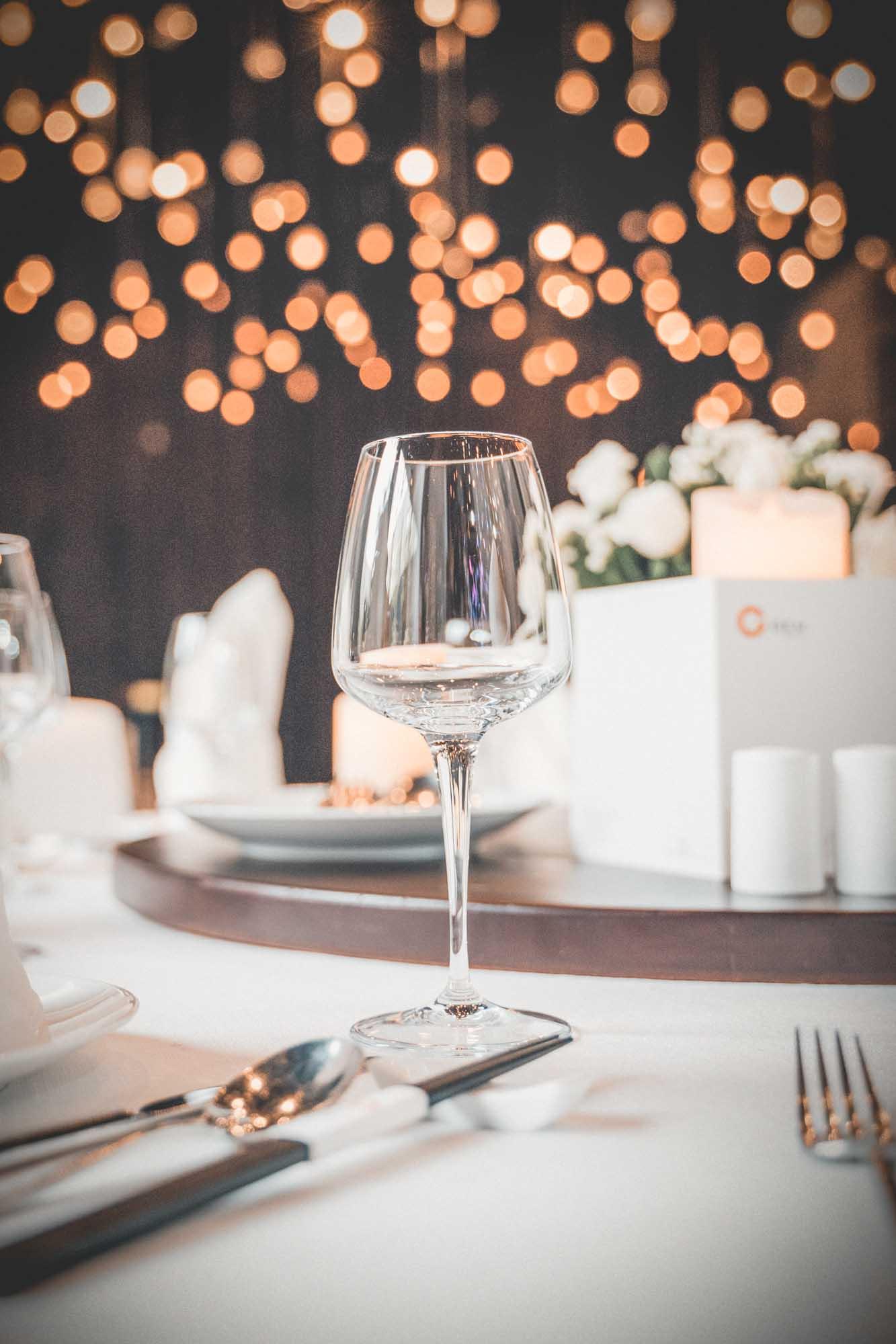 relais wedding