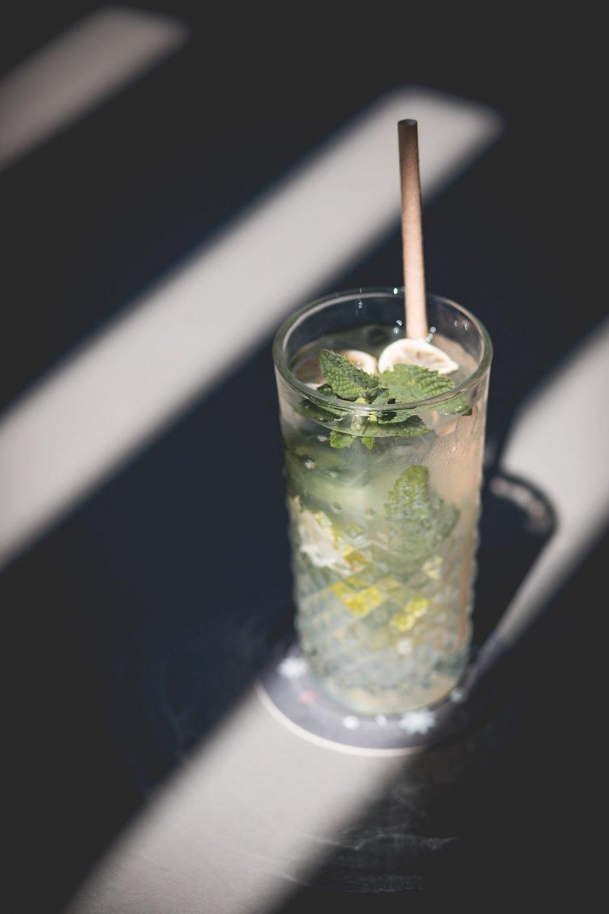 bistrot cocktail