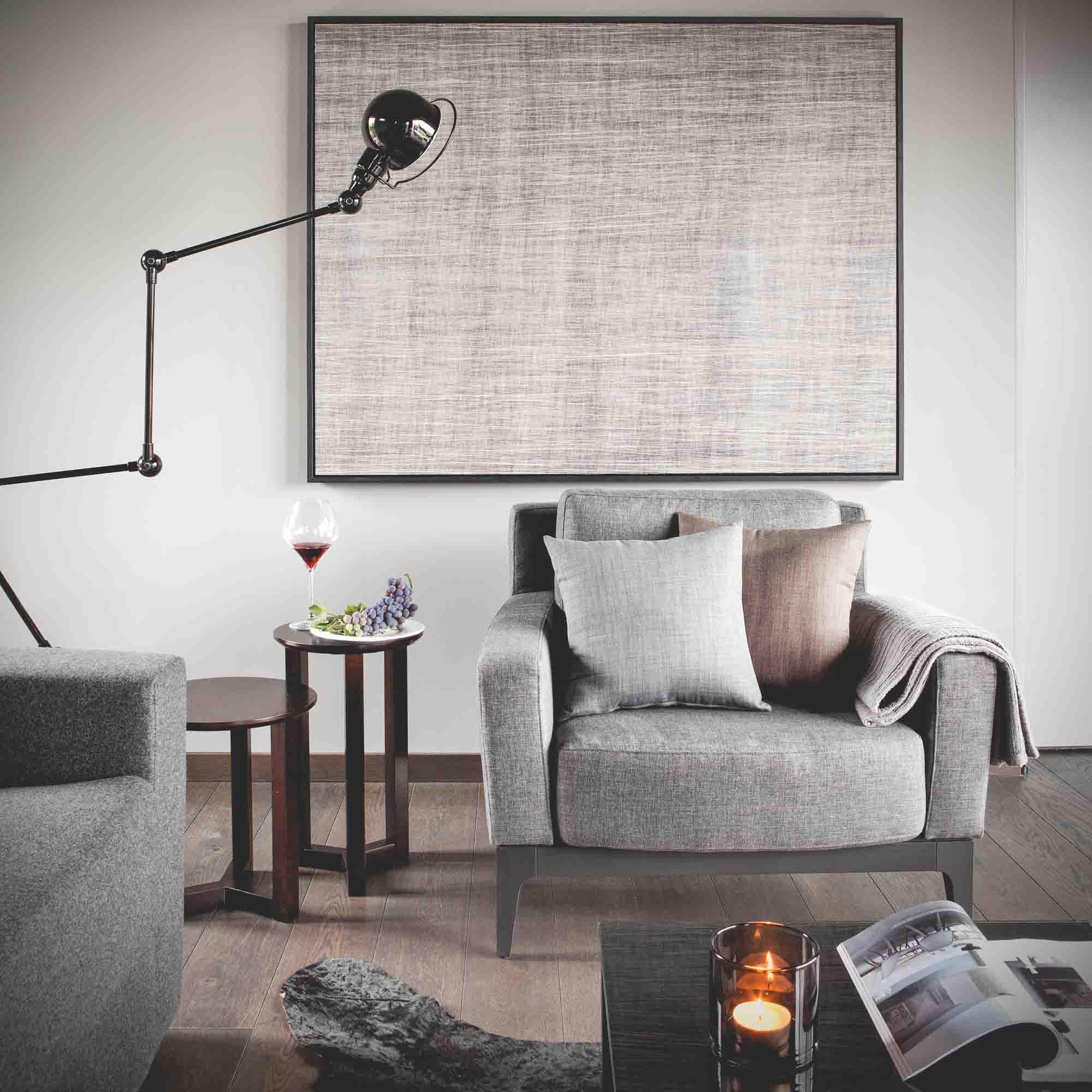 romantic suite gallery